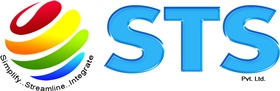 STSolutions Logo